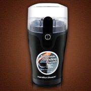 new_hamilton_beach_80335_fresh-grind_coffee_grinder2