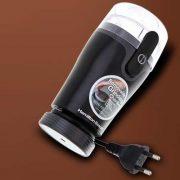 new_hamilton_beach_80335_fresh-grind_coffee_grinder3