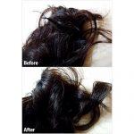 so-fast-hair-4_1