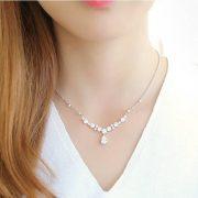 necklaces-selene-neck-2colors-2