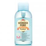 wonder-pore-freshner-250ml-total-pore-solution2