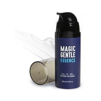 AprilSkin Magic Gentle Essence 1