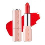 Etude house Dear Blooming Lips-Talk Chiffon #OR210 Dollish Chiffon Orange 3.4g