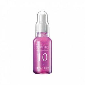 It's Skin Power 10 Formula VE Effector 30ml