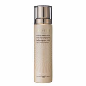 It's Skin PRESTIGE Tonique d'Escargot II (dry skin) 140ml