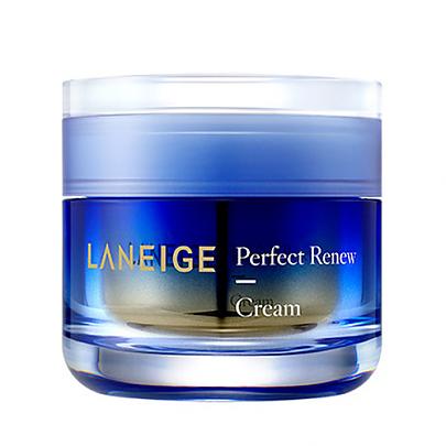 Laneige Pefect Renew Cream 50ml 1