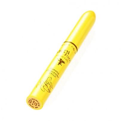Skinfood Banana concealer stick #01 1