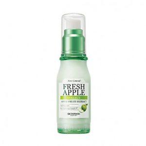 Skinfood Fresh Apple Essence (50ml)