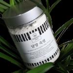 GOKOCO Damyang Bamboo Salt Made in Korea (1)