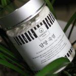 GOKOCO Damyang Bamboo Salt Made in Korea (5)