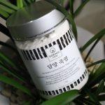 GOKOCO Damyang Bamboo Salt Made in Korea (6)