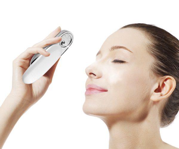 Portable Facial Mist-4