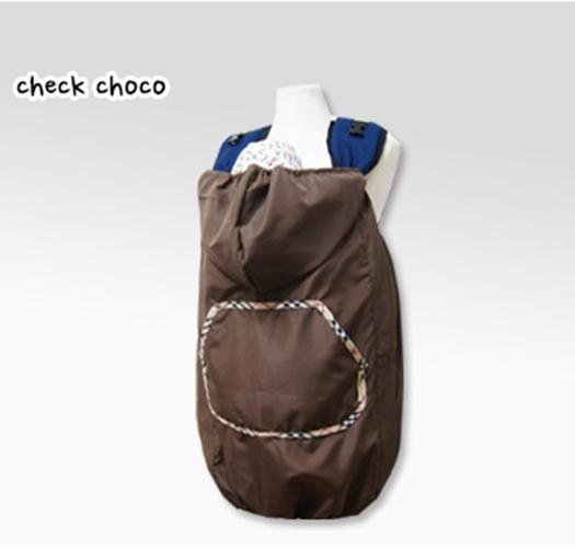 breast-feeding-checkchoco