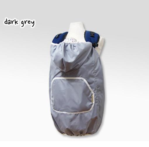 breast-feeding-darkgrey
