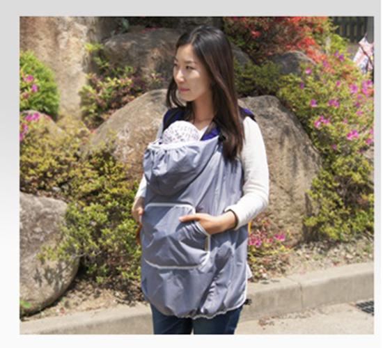 breast-feeding-darkgrey1