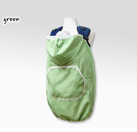 breast-feeding-green