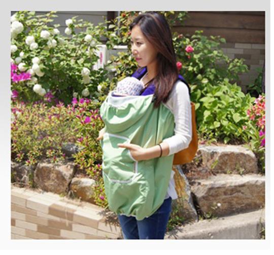 breast-feeding-green1