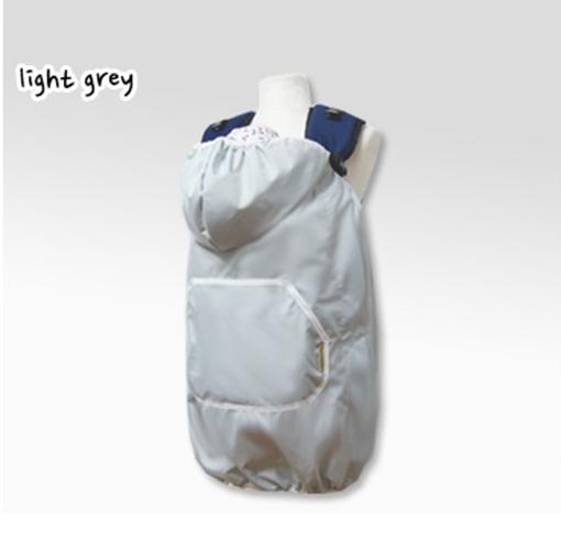 breast-feeding-lightgrey