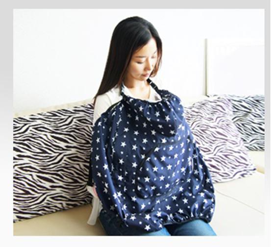 breast-feeding-navystar1