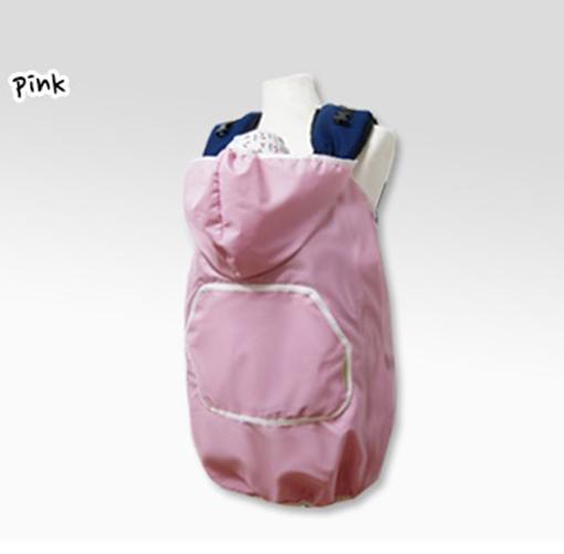 breast-feeding-pink