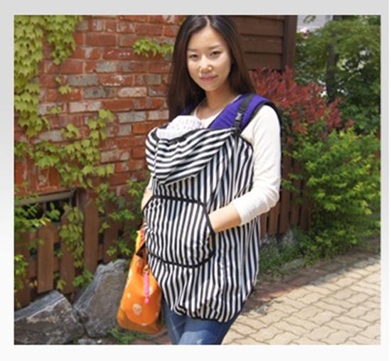 breast-feeding-stripe1